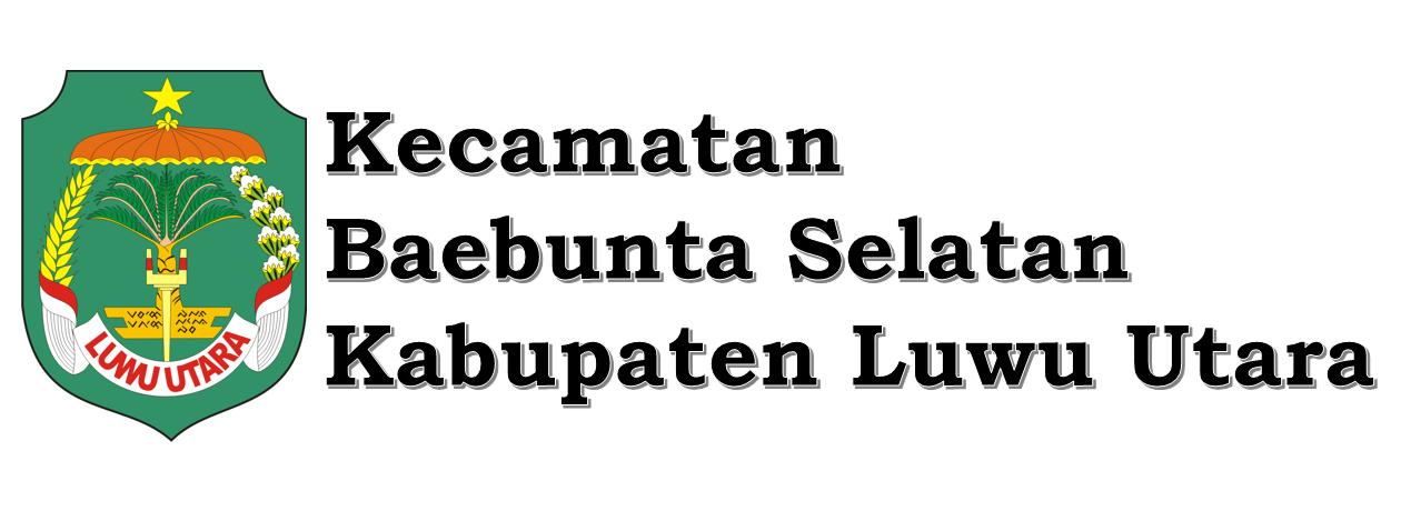 Kecamatan Baebunta Selatan